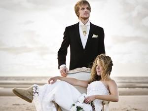 Marriage-2-copy