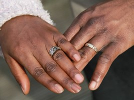 The-importance-of-marriage-copy