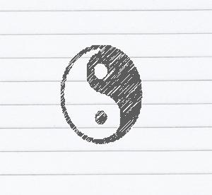 live51445_buddhismcopy