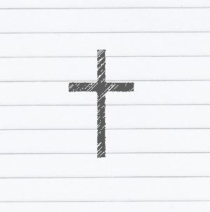 live51445_christianitycopy