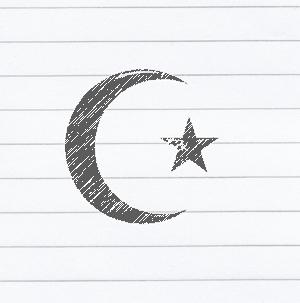 live51445_islam