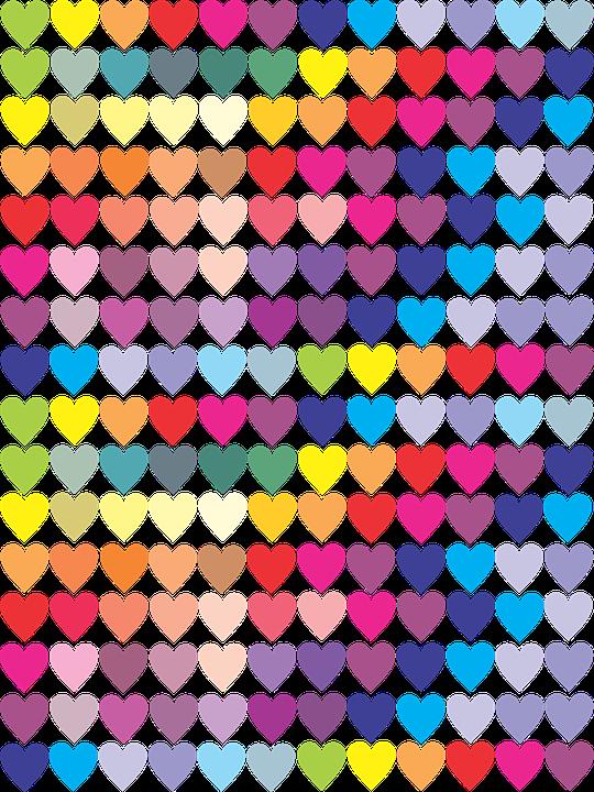 heart-613602_960_720