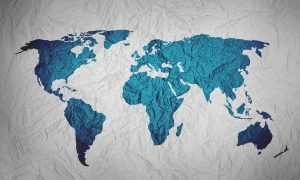 map-of-the-world-2401458_960_720 (1)