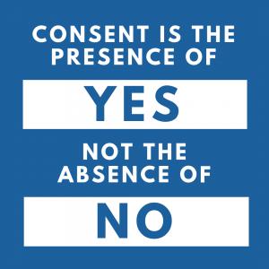 Consent (1)