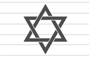Judaism (Faith and Relationships)